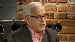Jan Pietrzak: Tak głupiej opozycji Polska nie miała. To kupa idiotów - miniaturka