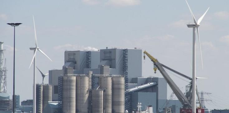 Bój o Energiewende. Czy Berlin obroni swoje energetyczne wpływy w Europie? - zdjęcie