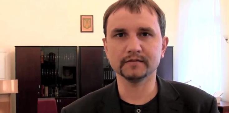 Wiatrowycz: Polska chce być Czwartym Rzymem, jest imperialna jak Rosja - zdjęcie