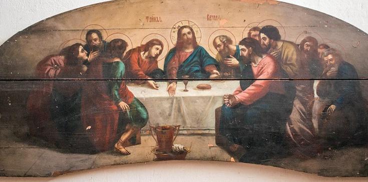 Rozważania na Wielki Czwartek: Kapłani, prowadźcie nas odważnie do Chrystusa! - zdjęcie