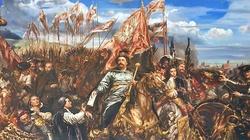 334 lata temu Jan III Sobieski obronił Europę przed islamem! - miniaturka