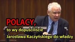 Dziennikarz GW 'oświeca' Polaków... Cóż za pogarda! - miniaturka