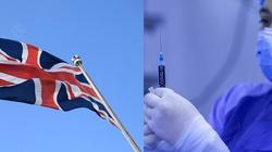 Brytyjski minister o szczepionkach: Zamówiliśmy, zapłaciliśmy i nie oddamy - miniaturka