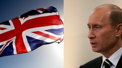 Szef brytyjskiego MSZ odwołał wizytę w Rosji i potępił obronę Asada - miniaturka