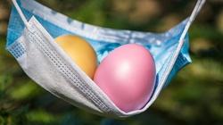 Kolejna Wielkanoc z obostrzeniami?! Kraska odpowiada - miniaturka