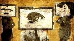 Internet - wbrew pokładanym nadziejom - niszczy wolność słowa i demokrację - miniaturka