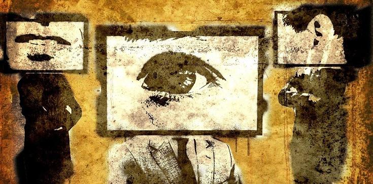 Internet - wbrew pokładanym nadziejom - niszczy wolność słowa i demokrację - zdjęcie