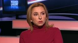 Samozaoranie Wielowieyskiej: ,,Dziennikarze nie mogą wspierać partii'. Interentauci nie pozostałi jej dłużni - miniaturka