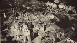 Komunikat Polskiego Radia o wybuchu II wojny światowej - POSŁUCHAJ - miniaturka