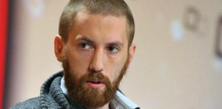 Wildstein ostro o wywiadzie Tokarczuk dla włoskiej prasy: ,,To po prostu s*******stwo'' - zdjęcie