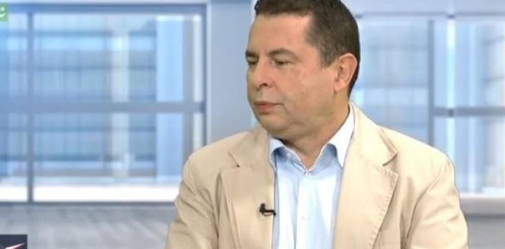Bronisław Wildstein dla Frondy: Opozycja wypowiedziała wojnę demokracji - zdjęcie