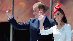 'The Guardian' atakuje parę książęcą oraz polski rząd - miniaturka