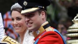 Znamy plan wizyty pary książęcej w Polsce! - miniaturka