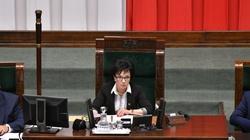 Wyciekł list KE do polskich władz. Chodzi o ratyfikację Funduszu Odbudowy - miniaturka