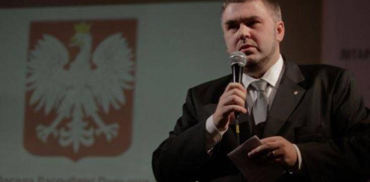 Jurasz:Białorusini nie traktują Polski jako istotnego gracza - zdjęcie