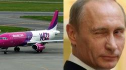 Szef Wizz Air potępia sankcje lotnicze na Białoruś: ,,to czyni z lotnictwa polityczną zabawę'' - miniaturka