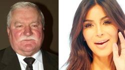 Joachim Brudziński: Może Wałęsa napisze jeszcze do Kardashian? - miniaturka