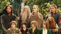 Tolkien, konserwatywny ekolog i ewangelizator wyobraźni - miniaturka