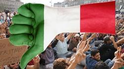 Włosi nie podpiszą Światowego Paktu ws. Migracji - miniaturka