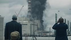 Kuriozum! ,,Czarnobyl'' zły, bo... zagrali sami biali - miniaturka