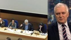 Będzie reakcja na kuriozalne żądania francuskiej minister ws. konferencji o Holokauście - miniaturka