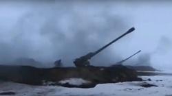 Rosjanie zerwali rozejm w Donbasie - miniaturka