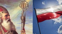 Dziś modlimy się za Polskę!!! Uroczystość św. Wojciecha - miniaturka
