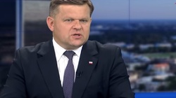 Wojciech Skurkiewicz dla Frondy: Wkrótce Podkomisja Smoleńska ujawni dokumenty... - miniaturka