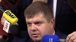 Nie będzie śledztwa ws. Wojciecha Kałuży - miniaturka