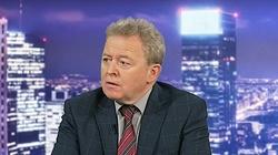 Janusz Wojciechowski: Ubój bez ogłuszenia jest od dawna zakazany w UE - miniaturka
