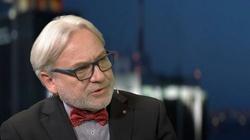 TYLKO U NAS! Prof. Wojciech Maksymowicz: To było świadome wykonanie eutanazji na Polaku - miniaturka