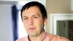 Jan Wójcik: Brytyjscy islamiści: w Polsce rządzi faszyzm - miniaturka