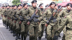 Jerzy Bukowski: Najwyższy już czas, aby patronami jednostek armii RP byli wyłącznie jej bohaterowie! - miniaturka