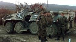Polak z Ukrainy: To jest prawdziwa wojna!!! - miniaturka