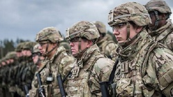 Kwatera Główna NATO: Polska jest silnym sojusznikiem, wnosi duży wkład w naszą zbiorową obronę - miniaturka