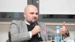TYLKO U NAS! Dr Łukasz Wolak: Polski wywiad w Niemczech po II wojnie światowej - miniaturka