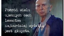 CELNY CIOS Wolniewicza w multi-kulti - miniaturka