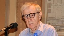 Paweł Jędrzejewski: Prześladowany Woody Allen ucieka do Polski - miniaturka