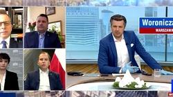 Andruszkiewicz: Joński to poziom Russia Tuday. Już nawet nie TVN - miniaturka