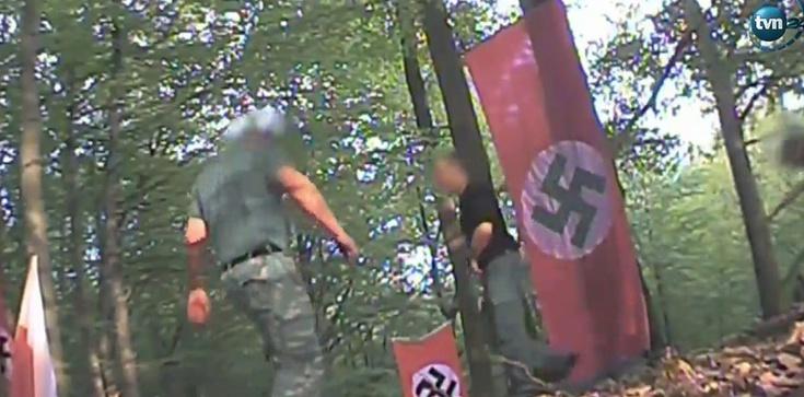 Jerzy Bukowski: Czy komuniści są lepsi od nazistów? - zdjęcie