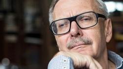 Marcin Wolski dla Frondy: Polska jest rosyjskim kompleksem - miniaturka