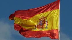 Hiszpania ma do zapłacenia już 53,4 mln euro po orzeczeniu TSUE - miniaturka