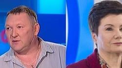 Jacek Wrona dla Frondy: Działania HGW to akt desperacji i polityczne samobójstwo! - miniaturka
