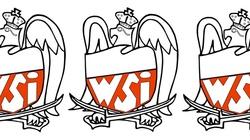 Szczerski: Prezydent nie ujawni aneksu do raportu o WSI - miniaturka