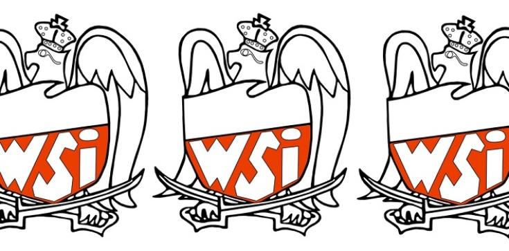 Szczerski: Prezydent nie ujawni aneksu do raportu o WSI - zdjęcie