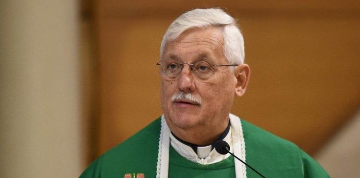 Współpraca ze świeckimi to nasza przyszłość – uważa generał jezuitów - zdjęcie