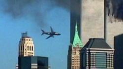 20. rocznica zamachów na World Trade Center. Nowy Jork ,,zmilitaryzowany'' i w pełnej gotowości - miniaturka
