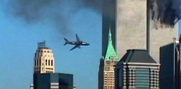 20. rocznica zamachów na World Trade Center. Nowy Jork ,,zmilitaryzowany'' i w pełnej gotowości - zdjęcie