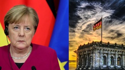 Prof G. Górski: To oznacza długotrwałą słabość Niemiec na arenie europejskiej - miniaturka