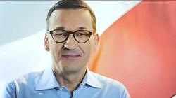 ,,Patriotyzm to miłość do Polski każdego dnia'' - miniaturka
